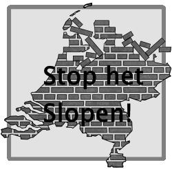 Stop-het-Slopen