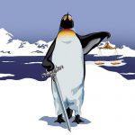 Penguinlandia