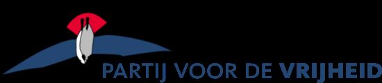 De PVV